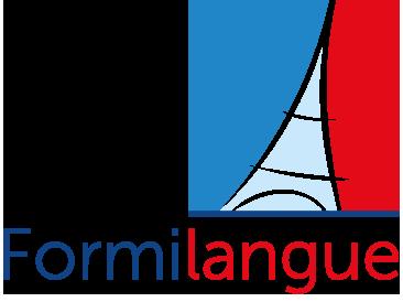 Formilangue franse les franse cursus frans leren