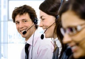 Frans leren spreken aan de telefoon