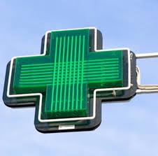 groene kruis nederland