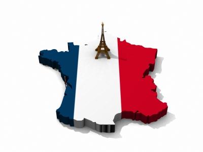 Franse vertalingen