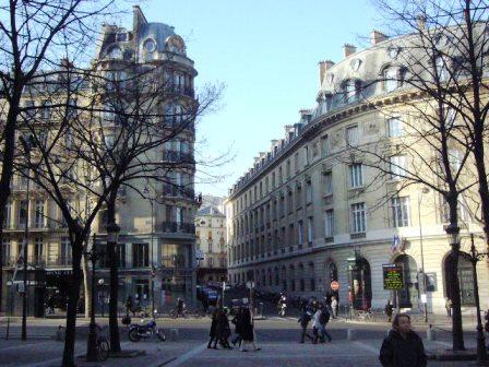 leesclub voor Franse boeken