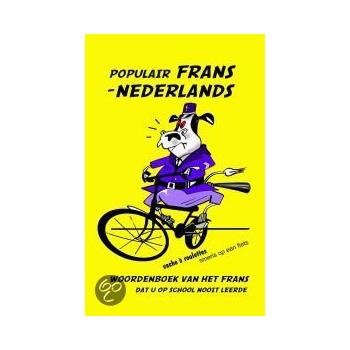 populair frans