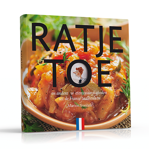 ratjetoe boek