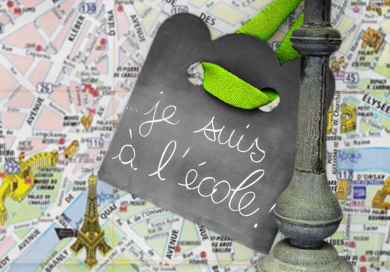 bijles frans, examentraining frans