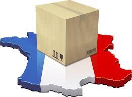 emigreren naar Frankrijk