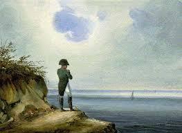 napoleon sainte héléna