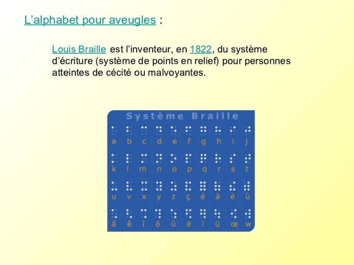 zakelijke cursus Frans